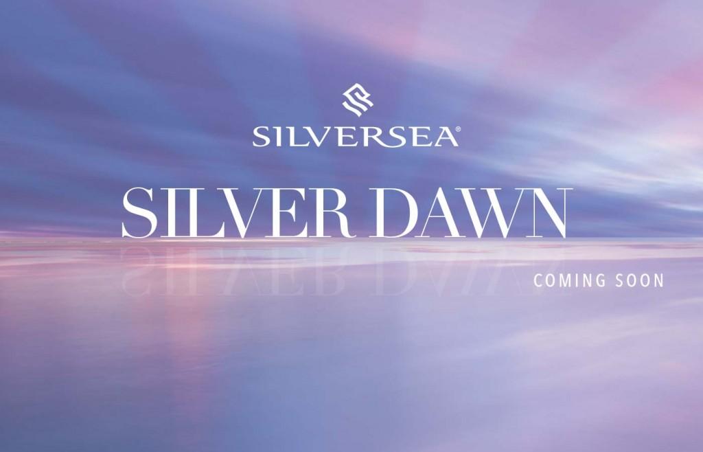 EM180510-Silver_Dawn_Announcement-Hero