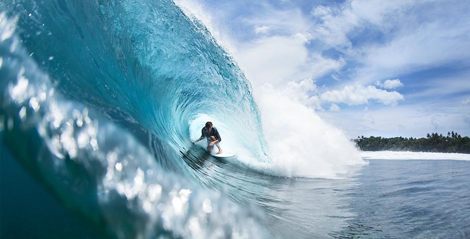 cloud-9-surfing-siargao-island