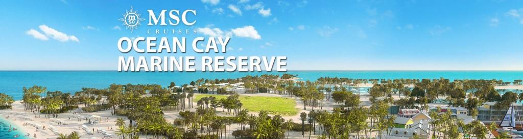 port-ocean-cay-banner2