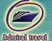 Admiral Travel and Ticketing