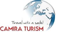 Camira Turism