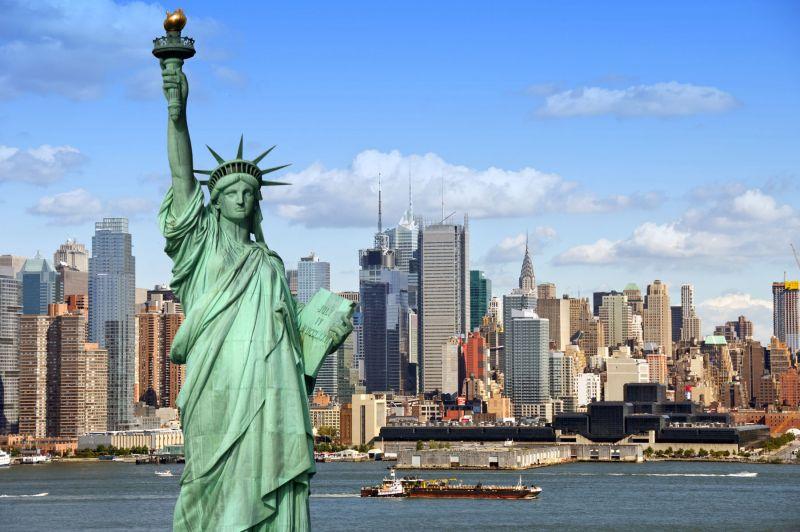 Excursii Optionale New York