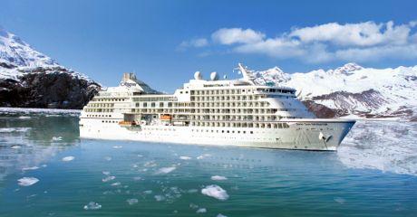 Croaziera 2020 - SUA si Canada de Est (Montreal) - Regent Seven Seas - Seven Seas Navigator - 10 nopti