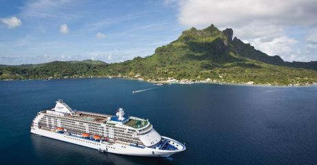Croaziera 2021 - Scandinavia si Firdurile Norvegiene (Oslo) - Regent Seven Seas - Seven Seas Voyager - 22 nopti