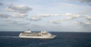 Croaziera 2021 - Mediterana de Est  (Monte Carlo) - Regent Seven Seas Cruises - Seven Seas Mariner - 7 nopti