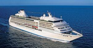 Croaziera 2020 - Coasta Americii de Sud (Buenos Aires) - Regent Seven Seas Cruises - Seven Seas Mariner - 10 nopti
