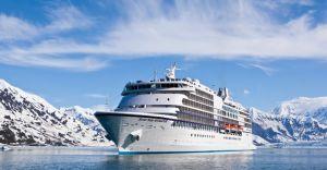 Croaziera 2020 - Canalul Panama (Callao) - Regent Seven Seas - Seven Seas Navigator - 16 nopti