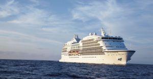 Croaziera 2021 - Tahiti si Insulele Pacificului de Sud (Papeete) - Regent Seven Seas - Seven Seas Navigator - 10 nopti