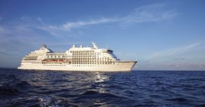 Croaziera 2021 - Caraibe de Sud (Miami) - Regent Seven Seas - Seven Seas Navigator - 15 nopti
