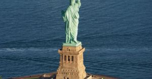 Croaziera 2021 - Coasta Americii de Sud (Rio de Janeiro) - Regent Seven Seas - Seven Seas Navigator - 10 nopti