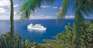 Croaziera 2020 - Caraibe de Sud (New York) - Regent Seven Seas - Seven Seas Navigator - 16 nopti