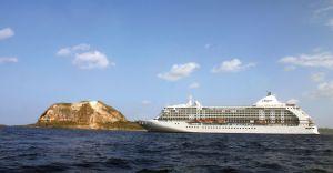 Croaziera 2021 - Scandinavia si Firdurile Norvegiene (Reykjavik) - Regent Seven Seas - Seven Seas Voyager - 12 nopti