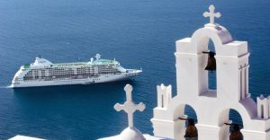 Croaziera 2021 - Transatlantic si Repozitionari (Cape Toun) - Regent Seven Seas - Seven Seas Voyager - 14 nopti