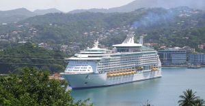 Croaziera 2021/2022 - Caraibele de Vest (Galveston) - Royal Caribbean Cruise Line - Adventure of the Seas - 4 nopti