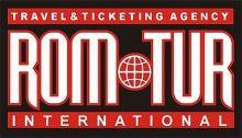 Rom Tur International