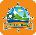 Carpati Travel