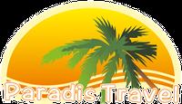 PARADIS TRAVEL