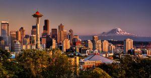Excursii Optionale Seattle