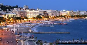 Excursii Optionale Cannes