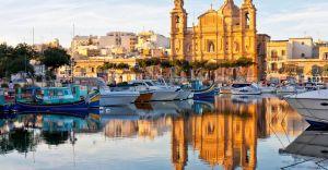 Excursii Optionale Valletta