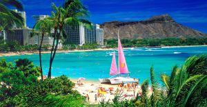 Excursii Optionale Honolulu