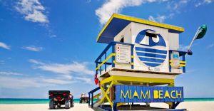 Excursii Optionale Miami