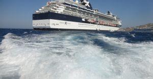 Croaziera 2019 - Mediterana de Vest (Barcelona) - Celebrity Cruises - Celebrity Constellation - 9 nopti