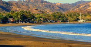 Excursii Optionale Playas del Coco