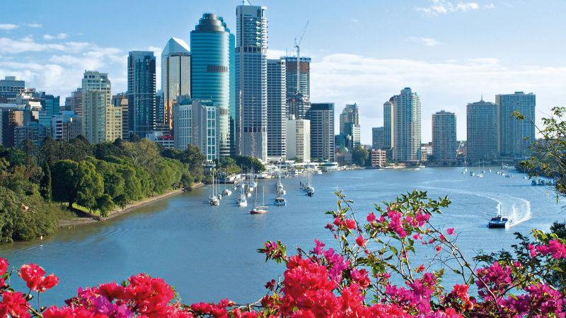 Excursii optionale Brisbane