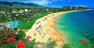 Excursii optionale Maui