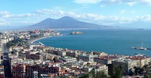 Excursii optionale Napoli