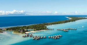 Excursii Optionale Papeete
