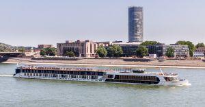 Croaziera 2020 - Dunarea Fluviu (Budapesta) - AmaWaterways Cruises - AmaSerena- 7 nopti
