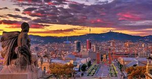 Excursii Optionale Barcelona