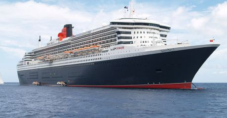 Croaziera 2018 - Transatlantic si Repozitionari (New York) - Cunard Line - Queen Mary2 - 7 nopti
