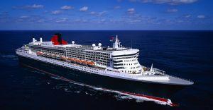 Croaziera 2020 - SUA si Canada de Est (New York) - Cunard Line - Queen Mary 2 - 7 nopti