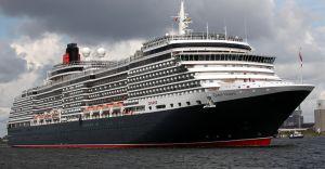Croaziera 2019 - Insulele Canare (Southampton) - Cunard Line - Queen Victoria - 12 nopti