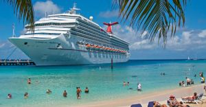 Excursii Optionale Grand Turk
