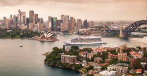 Croaziera 2021 - Capitalele Baltice (Copenhaga) - Oceania Cruises - Marina - 7 nopti