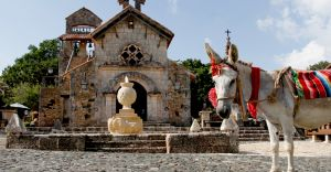 Excursii Optionale La Romana