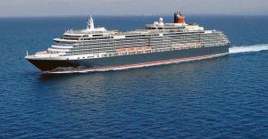 Croaziera 2020 - Europa de Vest (Southampton) - Cunard Line - Queen Victoria - 4 nopti