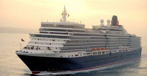 Croaziera 2020 - Japonia si Orientul Indepartat (Yokohama) - Cunard Line - Queen Elizabeth - 23 nopti