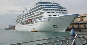 Croaziera 2021 - America Centrala (Miami) - Oceania Cruises - Insignia - 24 nopti