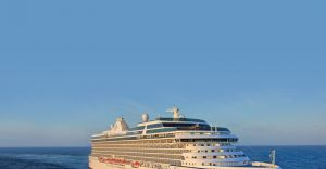 Croaziera 2022 - Mediterana de Est (Venetia) - Oceania Cruises - Marina - 7 nopti