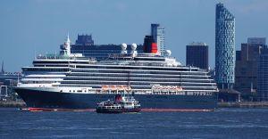 Croaziera 2019 - Scandinavia si Fiordurile Norvegiene (Southampton) - Cunard Line - Queen Victoria - 12 nopti