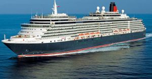 Croaziera 2020 - Europa de Sud (Southampton) - Cunard Line - Queen Victoria - 10 nopti
