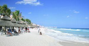 Excursii Optionale Costa Maya