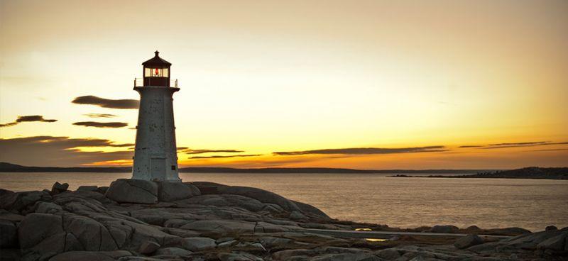 Excursii Optionale Halifax