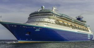 Croaziera 2020 - Transatlantic si Repozitionare (Colon) - Pullmantur Cruises - Monarch - 15 nopti