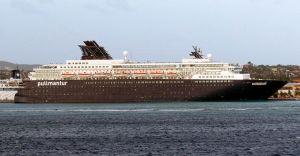 Croaziera 2021 - Orientul Mijlociu (Dubai) - Pullmantur Cruises - Horizon - 14 nopti